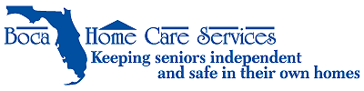 Elder Care Home Health Blog