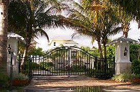 Boca Home Care Services Is In These S Fl Retired Communities