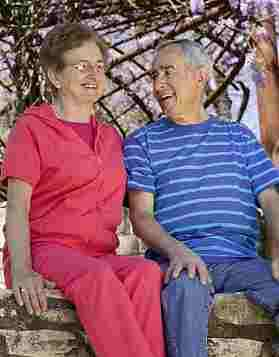Image result for Seniors in Boca Raton